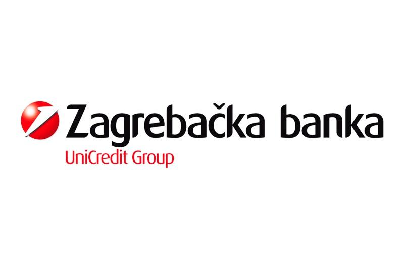 ZABA - Zagrebacka banka