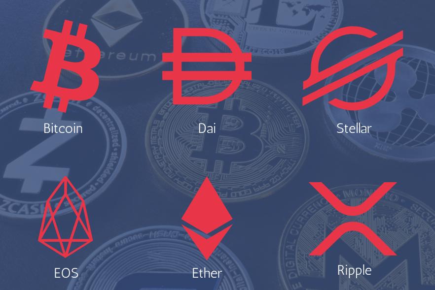 Kriptovalute u WSPay-u