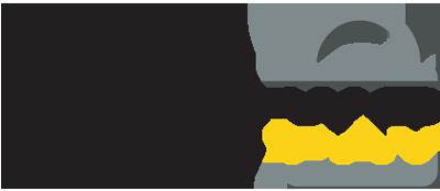 WSpay™ - Web Studio payment gateway
