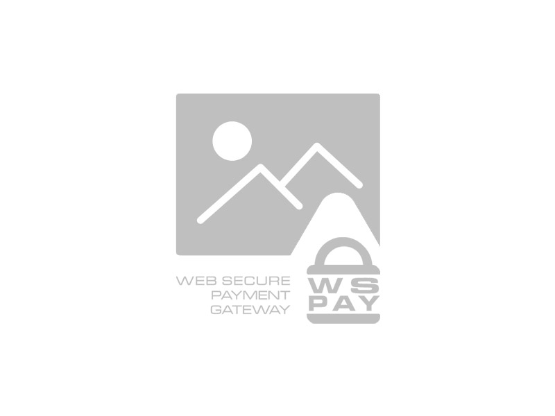 WSPayPP - Pay Per